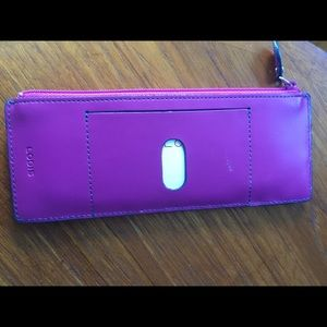 Accessories - Card wallet brand new